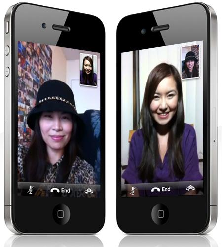 iphone_4_facetime