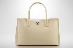 Chanel Cerf Tote Latest Chanel Bag Prices Around the World