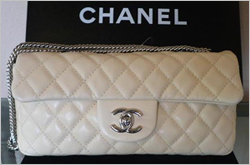 Chanel EW Flap Latest Chanel Bag Prices Around the World