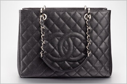 Chanel GST Latest Chanel Bag Prices Around the World