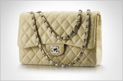 Chanel Jumbo Flap Latest Chanel Bag Prices Around the World