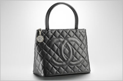 Chanel Medallion Tote Latest Chanel Bag Prices Around the World