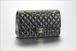 Chanel Medium Flap Latest Chanel Bag Prices Around the World