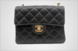 Chanel Mini Flap Latest Chanel Bag Prices Around the World