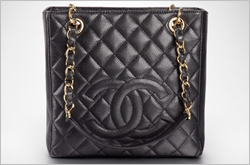 Chanel PST Latest Chanel Bag Prices Around the World