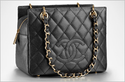 Chanel PTT Latest Chanel Bag Prices Around the World