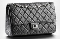 Chanel Reissue Bag Latest Chanel Bag Prices Around the World