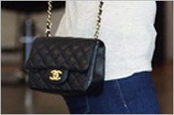 Chanel Small Flap Latest Chanel Bag Prices Around the World