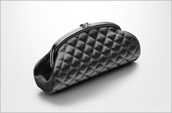 Chanel Timeless Clutch Latest Chanel Bag Prices Around the World