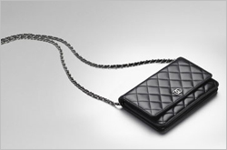 Chanel WOC Latest Chanel Bag Prices Around the World