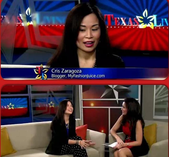 Texas Daily Show Poshmark