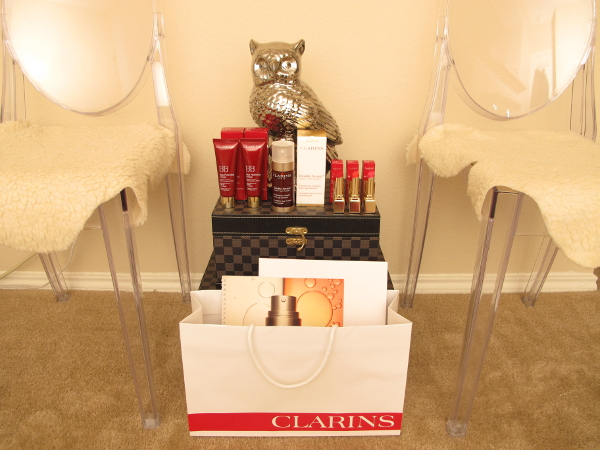 Clarins_Double_Serum_Launch10