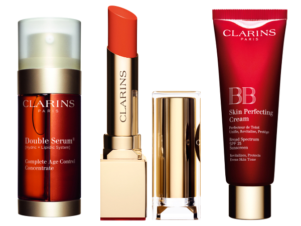 Clarins_Double_Serum_Launch12