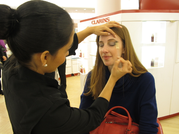 Clarins_Double_Serum_Launch9
