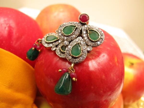 Taara_Jewelry_Giveaway3