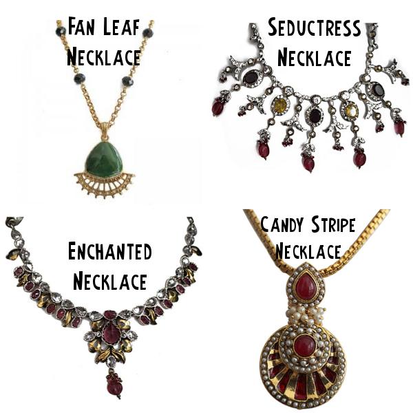 Taara_Jewelry_Giveaway4