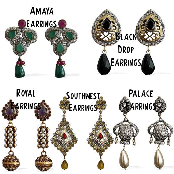 Taara_Jewelry_Giveaway6