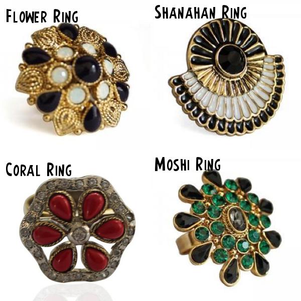 Taara_Jewelry_Giveaway7
