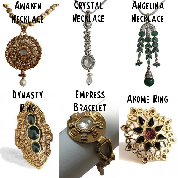 Taara_Jewelry_Giveaway8