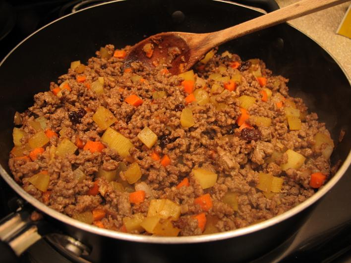 how to make arroz caldo pinoy style