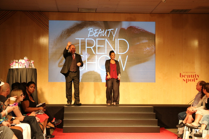 Nordstrom_Fall_2013_Beauty_Trend_Show12