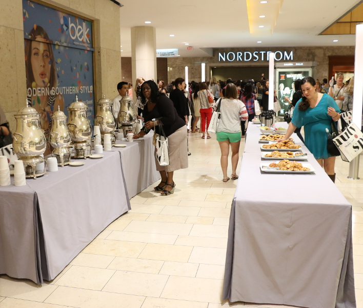 Nordstrom_Fall_2013_Beauty_Trend_Show8
