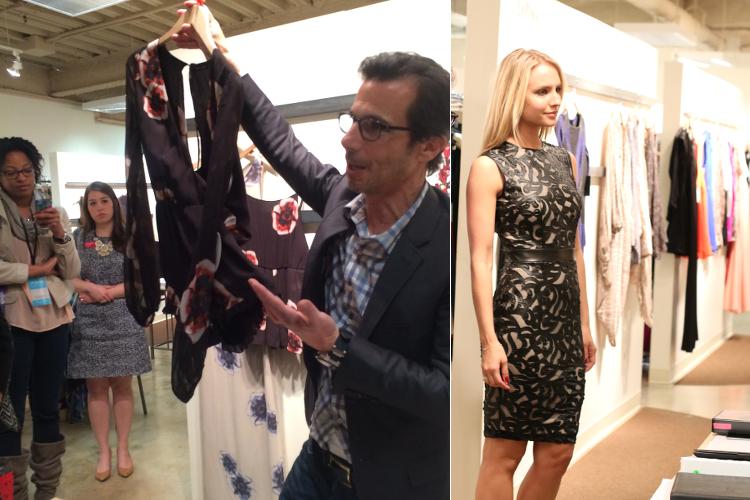Sneak Peek, Dallas Market Center, fashion, fall 2014 trends, style