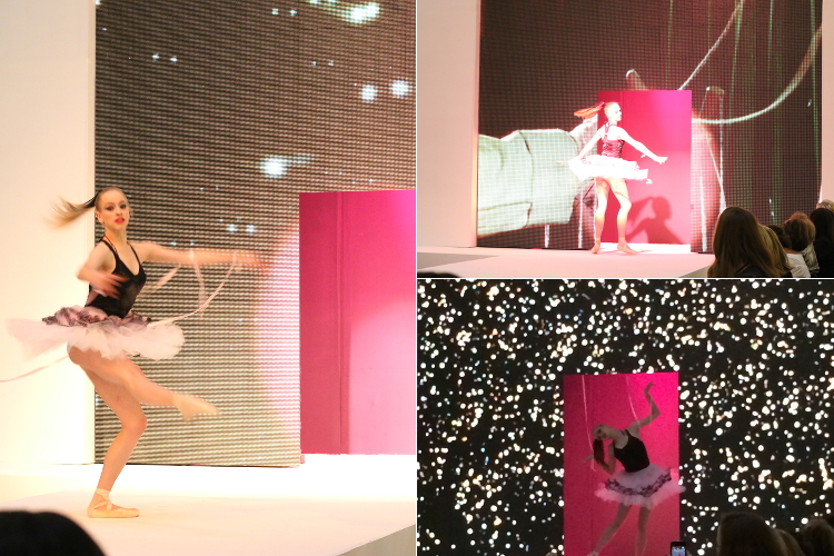 Sneak Peek, Dallas Market Center, fashion, fall 2014 trends, style, fashion show