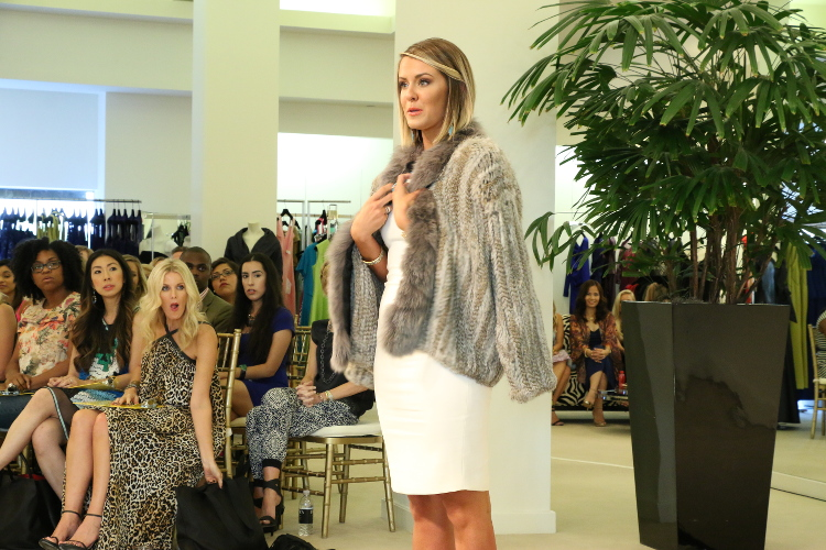 Tootsies Dallas Top Blogger 2014 Finale, events, Dallas, Texas, fashion, #dallasblogger