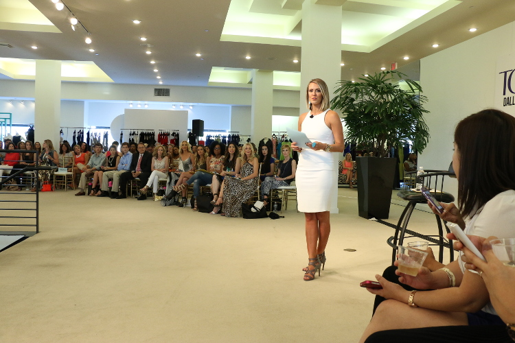 Tootsies Dallas Top Blogger 2014 Finale, events, Dallas, Texas, fashion, #dallasblogger, courtney kerr