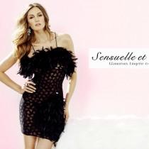 sensuelle-et-chic-lingerie-1