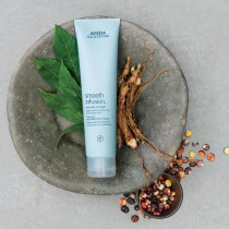 Aveda Smooth Infusion, Naturally Straight, hair care, beauty, hair products