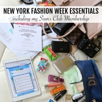 Sams-Club-Membership-shop-cbias-travel-service-nyfw