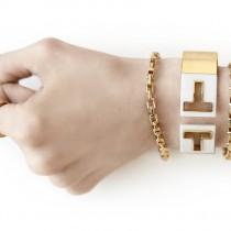 Tiffany & Co., Tiffany, jewelry, bracelet, ring
