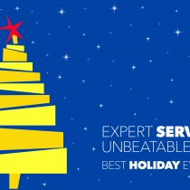 #HintingSeason, #OLEDatBestBuy, Best Buy, Holiday Gifts, electronics, technology, gadgets, TV, Christmas, men's gifts