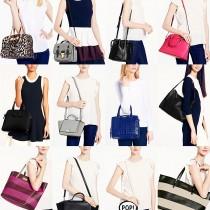 Kate Spade, bags, sale, purses