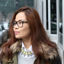 Glassesshop.com, fashion, preppy, edgy, outfit inspiration, style
