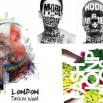 art, home, design, decor, fashion posters, flyers