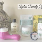 Ageless Beauty Products with Ulta Beauty