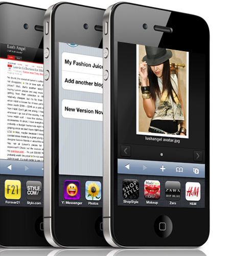 iphone_4_features